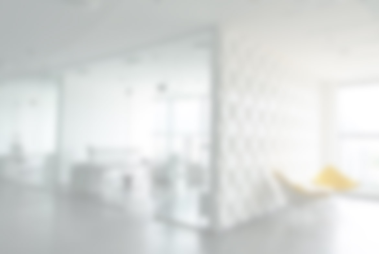 bg_off_1_blurred