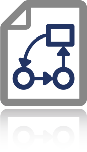 Digital Startup Business Plan