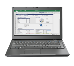 EFM-Laptop-von-vorne-2